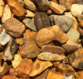 Golden Gravel Knutsford | Golden Gravel For Sale| Sale